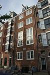 amsterdam - prinsengracht 1029-1033-iii