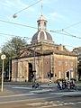 Amsterdam - Sarphatistraat 500.jpg