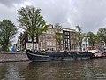 Amsterdam 23.jpg