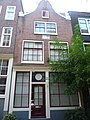 Amsterdam Binnen Visserstraat 4.JPG