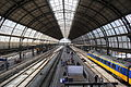 Amsterdam Centraal railways.JPG