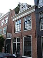 Amsterdam Palmgracht 51 - 4062.jpg