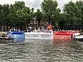 Amsterdam Pride Canal Parade 2019 069.jpg