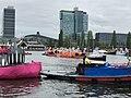 Amsterdam Pride Canal Parade 2019 137.jpg