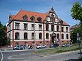 Amtsgericht Cuxhaven.jpg