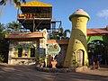 Amusement park007.jpg
