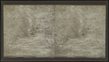 An Adirondack road, from Robert N. Dennis collection of stereoscopic views.png