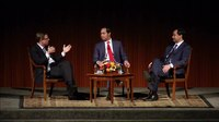 File:An Evening with Joaquin and Julian Castro.webm