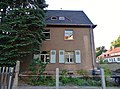 An der Gottleuba, Pirna 123963720.jpg