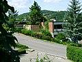 An der Gstaltenstrasse - panoramio.jpg