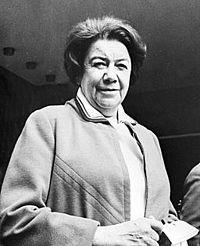 Ana Aslan 1970.jpg