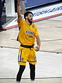 Anadolu Efes vs BC Khimki EuroLeague 20180321 (13).jpg