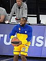 Anadolu Efes vs BC Khimki EuroLeague 20180321 (20).jpg