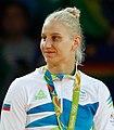 Anamari Velenšek - Rio 2016 (cropped).jpg