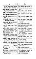 Anarabicenglish00camegoog-page-090.jpg
