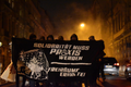AnarchistPraxisBanner.png