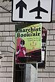 Anarchist Bookfair (3914039112).jpg