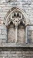 Ancien hopital de Grossia in Cahors 03.jpg