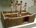 AncientEgyptianFigurines-Granary-ROM.png