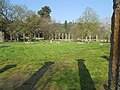 Ancient Olympia Ruins (5987159110).jpg