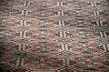 Ancient Roman Mosaics Villa Romana La Olmeda 001 Pedrosa De La Vega - Saldaña (Palencia).JPG