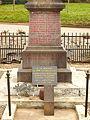 Andainville-FR-80-monument aux morts-4.jpg