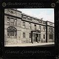 Anderson College, Glasgow, Scotland, ca.1875-ca.1940 (imp-cswc-GB-237-CSWC47-LS16-012).jpg