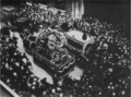Andranik funeral Paris 1928.png