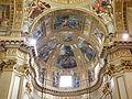 Andrea della Valle Roma fc05.jpg