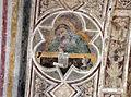 Andrea orcagna e aiuti, cappella dell'annunciazione, 1340-47, evangelisti, matteo.JPG