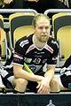 Andreas Berglund 2013-04-05 (2).JPG