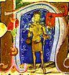 Andrew II of Hungary.jpg