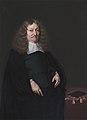 Andries de Graeff, by Gerard ter Borch (II).jpg