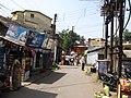 Andul Bazaar - Howrah 2012-03-25 2920.JPG