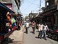 Andul Bazaar - Howrah 2012-03-25 2952.JPG