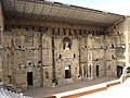 Anfiteatro romano - panoramio (1).jpg
