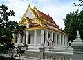 AngThongWThaSuthawat-0609b.jpg