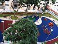 Ang mo kio - panoramio.jpg