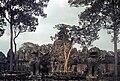 Angkor-061 hg.jpg