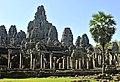 Angkor Thom, Bayón 35.jpg