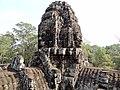 Angkor Thom Bayon 29.jpg