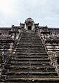 Angkor Wat, Camboya, 2013-08-15, DD 027.JPG