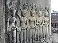 Angkor Wat 0511 (28020179756).jpg
