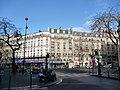 Angle rue Claude Terrasse et Boulevard Murat - panoramio (1).jpg