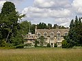 Anglesey Abbey viewed from South Park - geograph.org.uk - 31121.jpg
