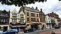 Anglia, Windsor - panoramio (20).jpg