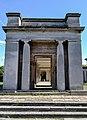 Anglican Chapel - Kensal Green Cemetery 5.jpg