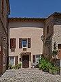 Angolo del Borgo di Savignano sul Panaro.jpg