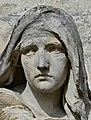 Angoulême 16 Monument mobiles Charente 1870-71 R. Verlet détail 2014.JPG