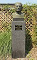Aniche - Monument à Jules Domisse (01).JPG